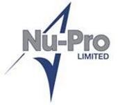 Nu-Pro